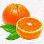 Pomeranč – parfémová kompozice